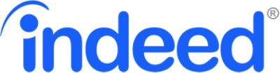 View our job postings on indeed.com